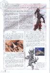 Soul Calibur New Legends Of Project Soul 014