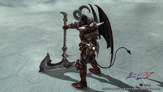 File:Devil SC5 03.png