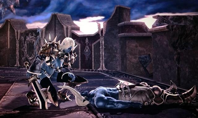 File:Demon Sanya And Lexa SC5 27.jpg