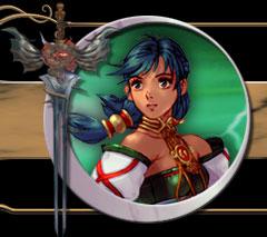 File:Talim-screen Soulcalibur II.jpg