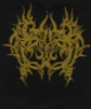 File:Exodus' Insignia.png