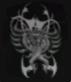 File:Gungnir's Insignia.png