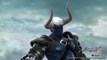 Demon Sanya 15