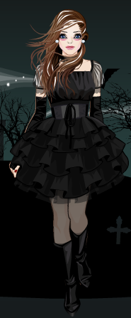 File:Goth girl.PNG