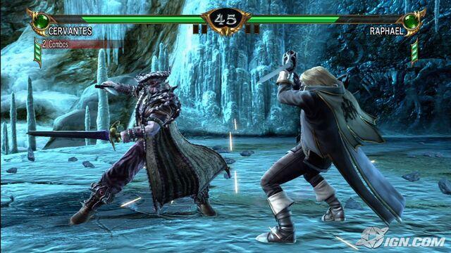 File:Soulcalibur-iv-20080715032111195.jpg