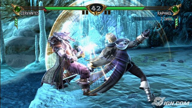 File:Soulcalibur-iv-20080715032101648.jpg