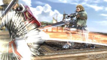 Soulcalibur-v-20110607100245629