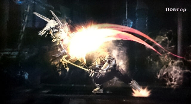 File:Black Ninja Vs Killer SC5 5.JPG