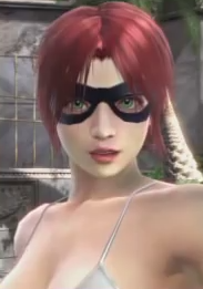 File:Thief Mask.png