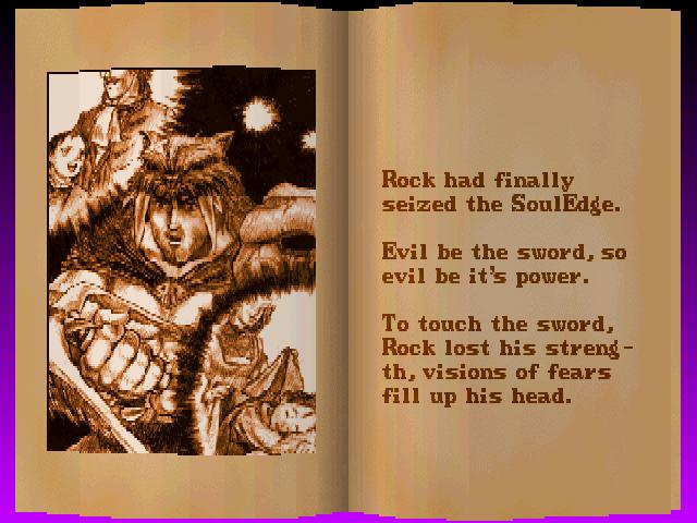File:Soul Edge Rock Ending 1.png