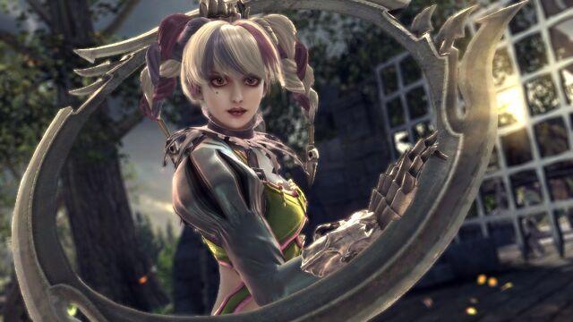 File:Tira in-game1.jpg