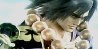 FanChar:Justice0:Akimaru