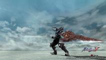 Demon Sanya 40