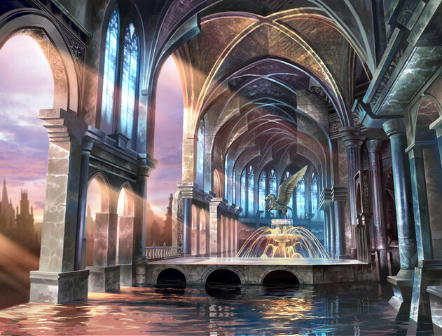 File:LostCathedralSC3.jpg