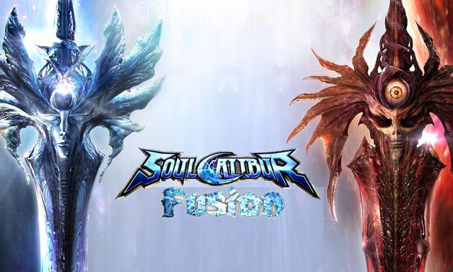 File:Soul Calibur Fusion.png