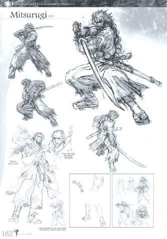 File:Soul Calibur New Legends Of Project Soul 182.JPG