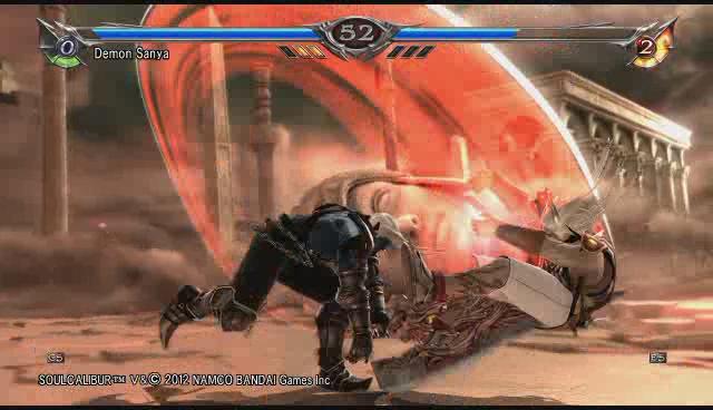 File:Demon Sanya Battle 29.JPG
