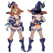 Sc-lost-swords-arco-wada-halloween-costume