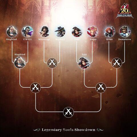 File:Legendary Showdown 3.jpg