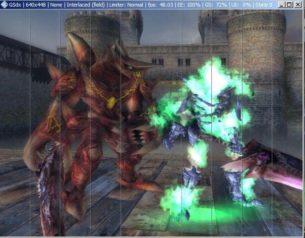 File:Night Terror vs Inferno.jpg