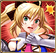 File:Cassie7.png