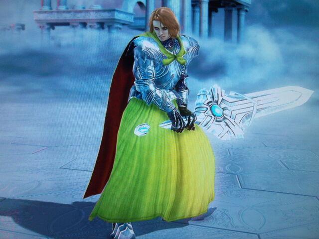 File:Helen wielding Soul Calibur 01.jpg