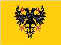 File:Holy roman flag1806.png
