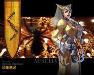 Aurelia-wallpaper-scwikia