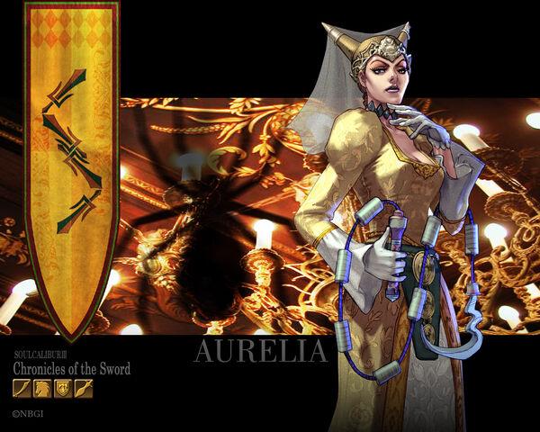File:Aurelia-wallpaper-scwikia.jpg