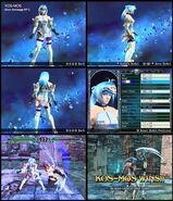 KOSMOS-screenshots