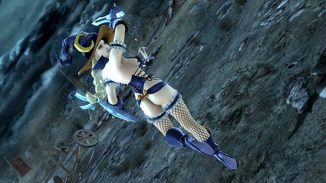 File:Sc-lost-swords-arco-wada-halloween-costume6.jpg