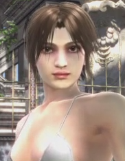 File:Female Face 4.png