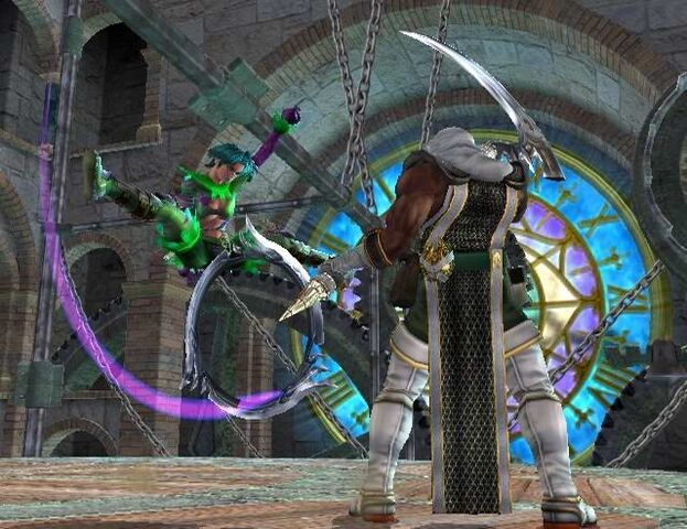 File:Soulcalibur3ps2 004-large.jpg