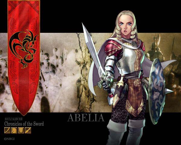 File:Abelia-wallpaper-scwikia.jpg
