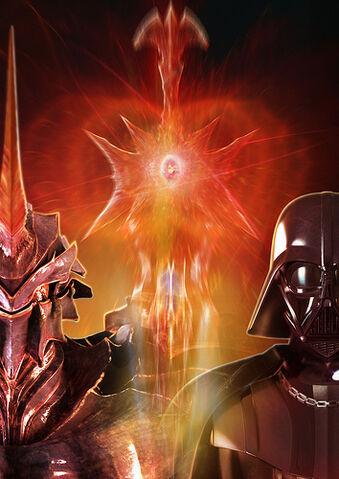 File:Nightmare & Darth Vader.jpg