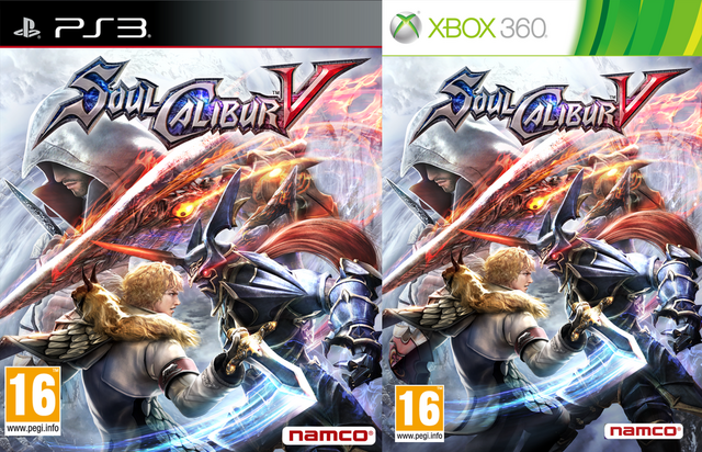 File:Soulcalibur V box arts.png