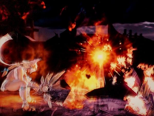 File:Elysium vs Pyrrha Omega-1.jpg