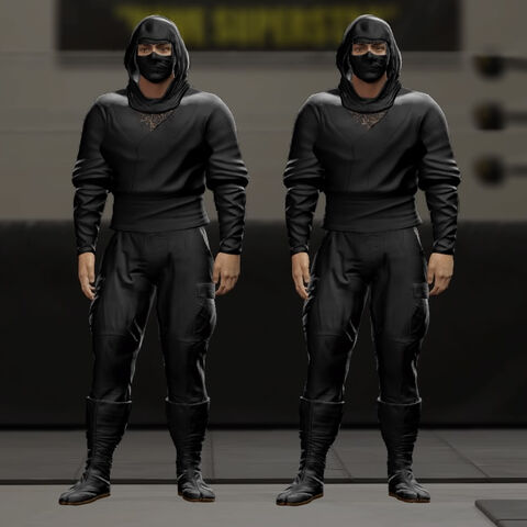 File:Black Ninja WWE2K16 01.JPG