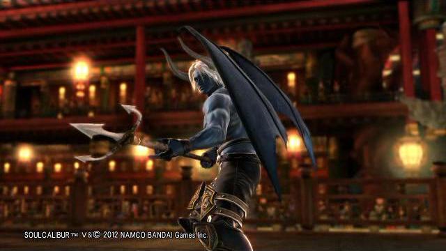 File:Demian Battle 1.JPG