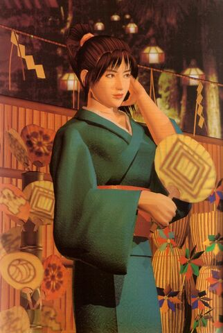 File:Taki 3D (Soul Edge Artbook).jpg