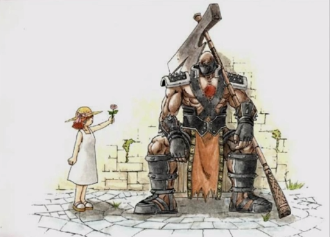 File:Astaroth and little girl.png