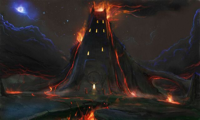 File:LAVA TEMPLE by hoaxone.jpg