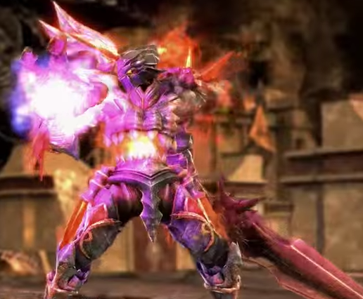 File:Nightmare (Inferno)2 SCV.png