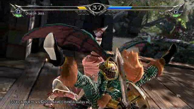 File:Dragon Jessica Battle 02.JPG