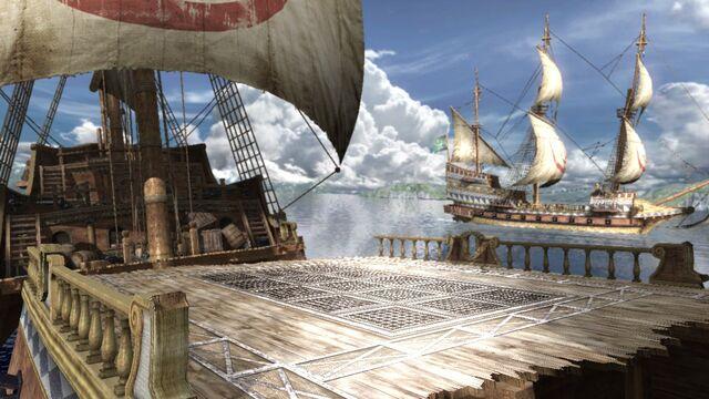 File:Soulcalibur-v 2011 06-07-11 007.jpg