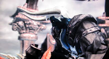 Demon Sanya SC4 08