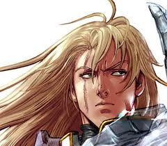 File:Siegfried Face'.jpg