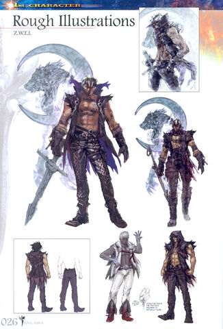File:Soul Calibur New Legends Of Project Soul 026.JPG