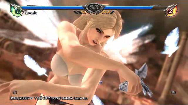 File:Nemesis Battle 05.JPG