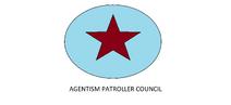 Agentism Patroller Squads Organization Symbols Logo